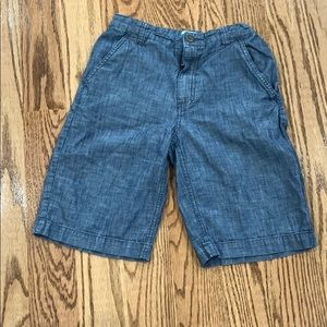 Shorts  old navy size 12 good condition